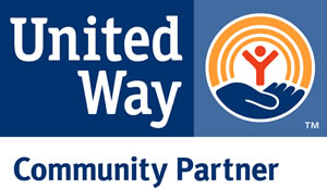 Los Alamos Mental Health Project Partner United Way
