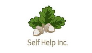 Los Alamos Mental Health Project Partner Self Help Inc.